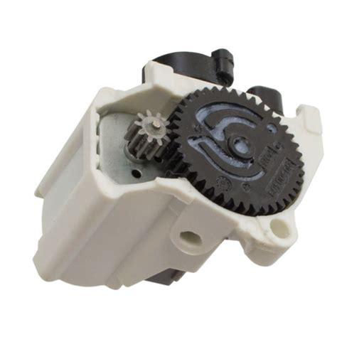moteur 233 lectrique de serrure de coffre clio 2 ref 8200060917 8200060918 7700435694 sale auto