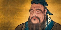 Confucianism and Chinese culture - Confucius Institute