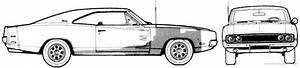 Dessin Fast And Furious : coloriages imprimer dodge num ro 469569 ~ Maxctalentgroup.com Avis de Voitures