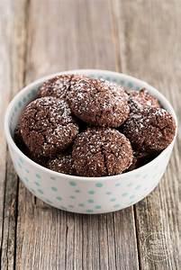 Cookies Ohne Zucker : low carb schokokekse ohne zucker rezept low carb zucker backen und schokokekse ~ Orissabook.com Haus und Dekorationen