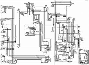 1967 Wiring Diagram - Corvetteforum