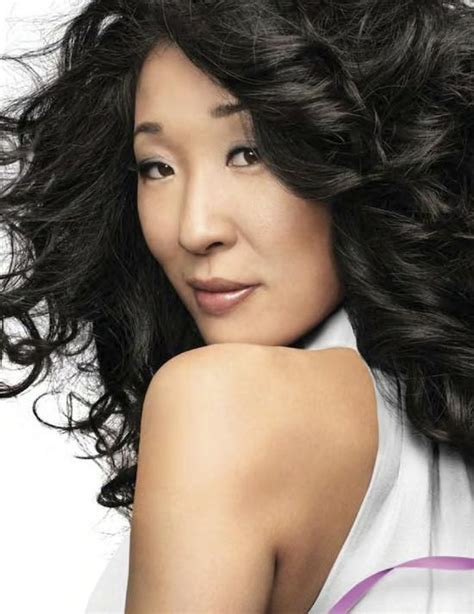 sandra oh yahoo sandra oh la la vegan celebritie people faces
