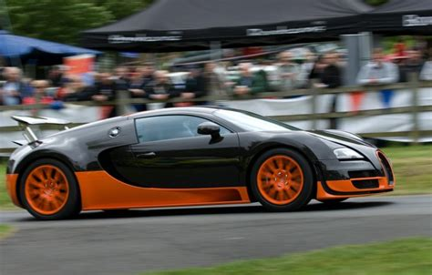 Average Bugatti Owner by How Many Cars Does The Average Bugatti Owner