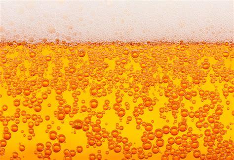 Low Calorie Beer | Happy Harry's Bottle Shop