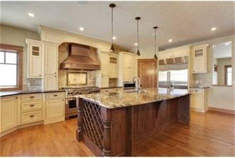 image of kitchen design 12 best profile pictures images on profile 4616