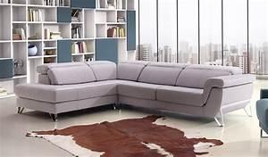Sofa 3 2 1 : sof rinconera disponible en 3 2 y 1 plaza con opci n chaiselongue ~ Eleganceandgraceweddings.com Haus und Dekorationen