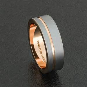 tungsten engagement rings best 25 rings ideas on cool mens rings ring and mens jewellery