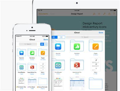 apple announces ios   ipad  iphone