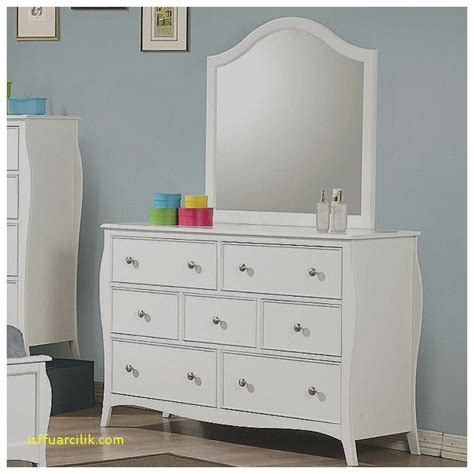 Dresser New Cheap White Dressers For Kids Cheap White