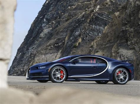 Get the list of best new bugatti cars in india only at cars24. Bugatti Chiron Price in India, Images, Specs, Mileage, cars, indian rupees, cost | AutoPortal.com