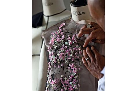 dxv decade  good read haute couture ateliers