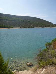 Massive Ancient Greek city discovered submerged in Aegean ...