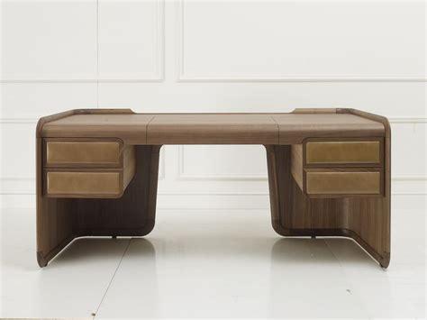 desk furniture dory chair ulivi salotti search furniture