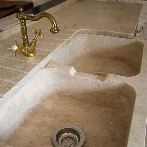 lavelli da cucina lavelli cucina in pietra pietre di rapolano