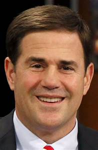 Doug Ducey | Guest Opinions | tucson.com