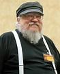 George R. R. Martin - Wikipedia