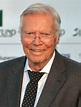 Karlheinz Böhm (1928 - 2014) - Find A Grave Memorial