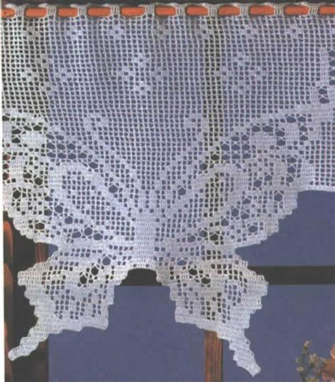 rideaux 183 mon univers le crochet