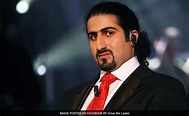 Osama Bin Laden's Son Denied Entry To Egypt. He Was On The ...