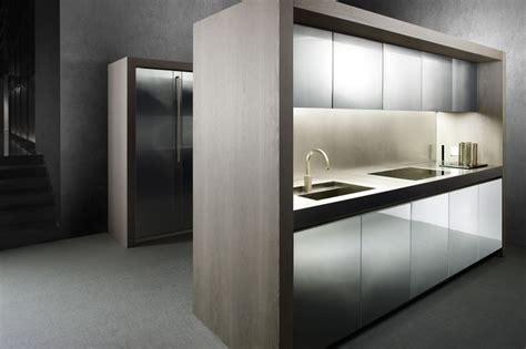 armani kitchen design armani casa kitchen http www armanidada images 1347