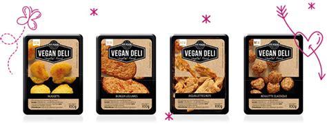 cuisiner avec rien 7 alternatives vegan hyper pratiques vendues en