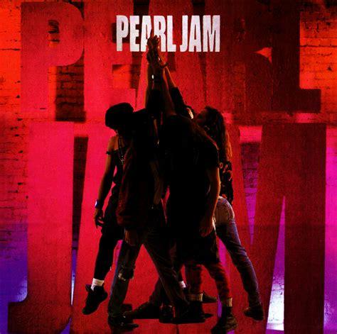 Pearl Jam October 11, 2013 Pittsburgh, Pa