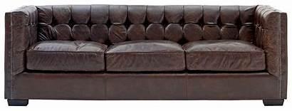 Sofa Couch Transparent Furniture Freepngimg Format Pluspng