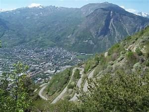 Saint Jean De Maurienne : saint jean de maurienne alps routes climbs hotels ~ Maxctalentgroup.com Avis de Voitures