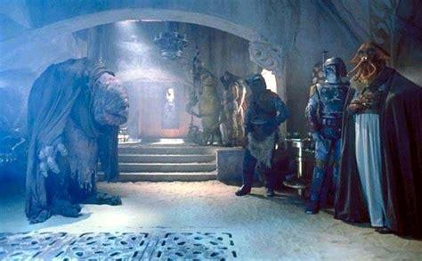 jabbas palace  bones star wars universe