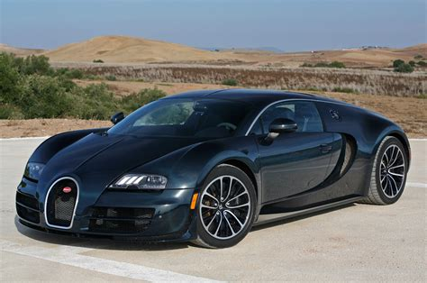 The development of the bugatti veyron was one of the greatest technological challenges ever known in the automotive industry. Actualidad Automotriz: 2011 Bugatti Veyron Super Sport