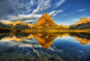50 Beautiful Landscape Photography Pictures – The WoW Style