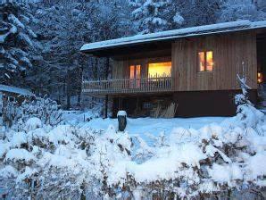 Hütte Im Wald Mieten : bergh tten in deutschland mieten traum ~ Orissabook.com Haus und Dekorationen