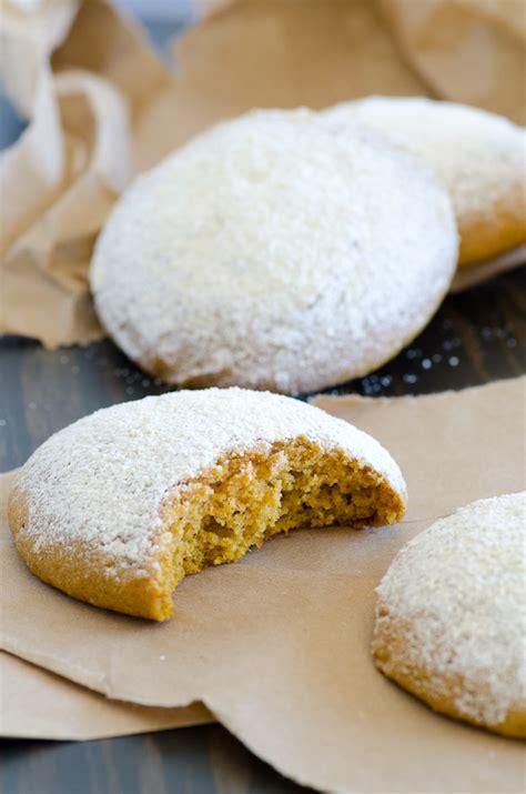 Panera Pumpkin Muffin Recipe copycat recipe panera bread s pumpkin muffin tops