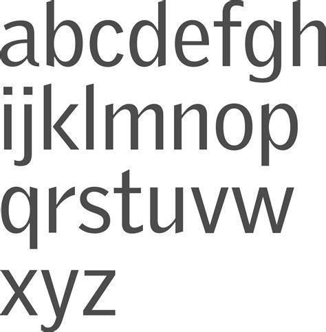 font bureau tobias frere jones typefaces not done at hoefler frere jones