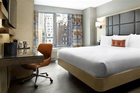 cambria hotel suites times square cnew yorkcom