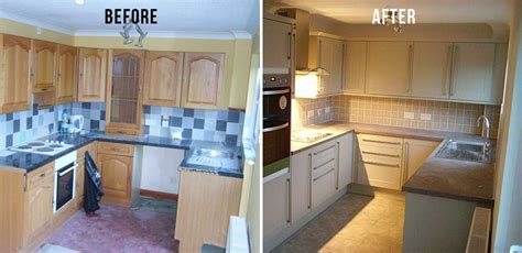 jb carpentry property maintenance carpentry planned