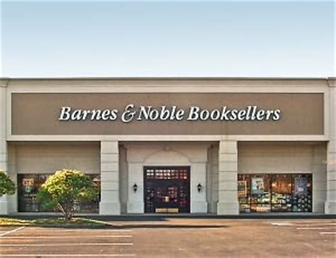 Barnes And Noble Greenville by B N Store Event Locator