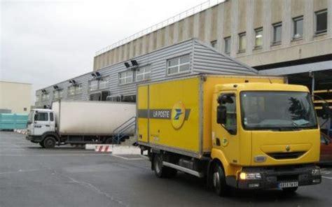 bureau de poste bobigny cgt fapt 77 centre de tri de bobigny 230 suppressions