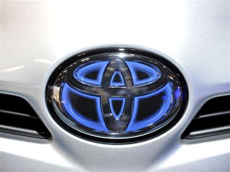 Cars Logo by Toyota Logos