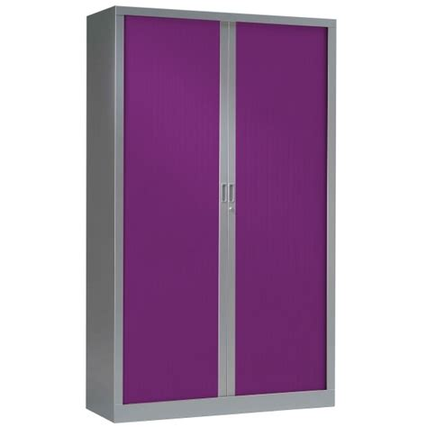 gc bureau armoire haute rideaux gc bi color