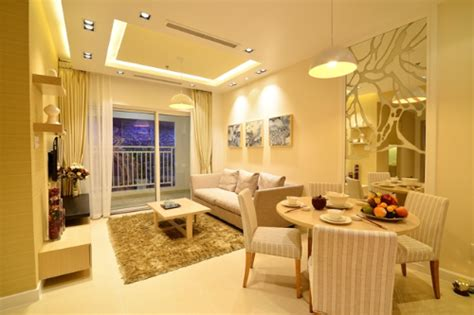 garden gate apartments garden gate apartment for rent in phu nhuan brandnew and