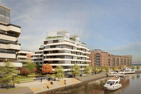 bureau en gros agenda unités d 39 habitation zuidzicht architectura be