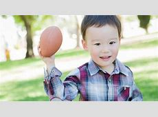 Throwing and catching BabyCenter