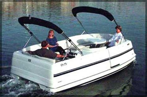 Duffy Electric Boats Maintenance by Electric Boats On Lake Gaston Nc Va Electric Boat