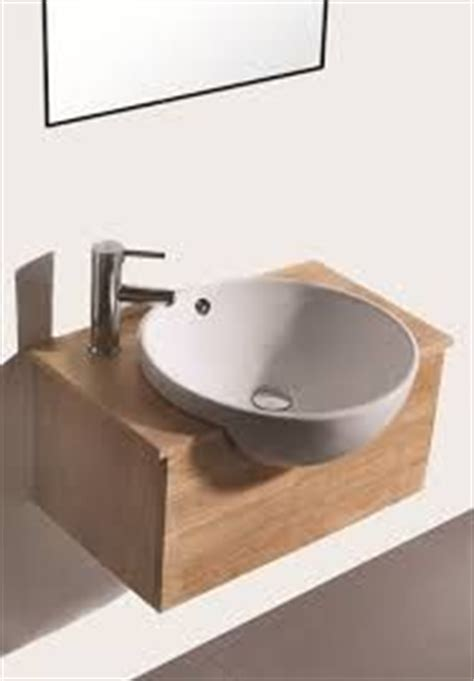 fonteintjes toilet 17 best images about toilet on toilets white