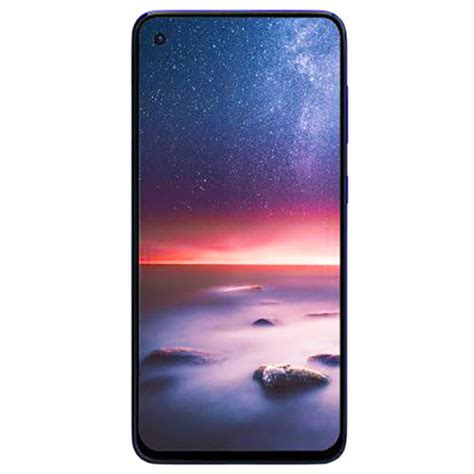 samsung galaxy  price  bangladesh  full specs