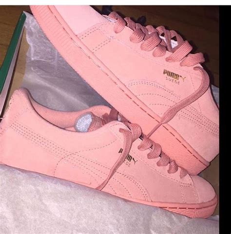 light pink puma shoes puma light pink shoes wearpointwindfarm co uk