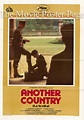 Another Country (1984) - (Rupert Everett) Italian two ...