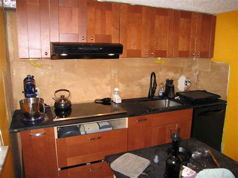wallpaper backsplash in kitchen inexpensive wallpaper backsplash for kitchen ideas 6968
