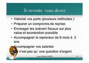 Métier Qui Rapporte Plus De 20000 Euros Par Mois : entrepreneuriat par un s rial entrepreneur seq 1 3 idrac ppt ~ Medecine-chirurgie-esthetiques.com Avis de Voitures